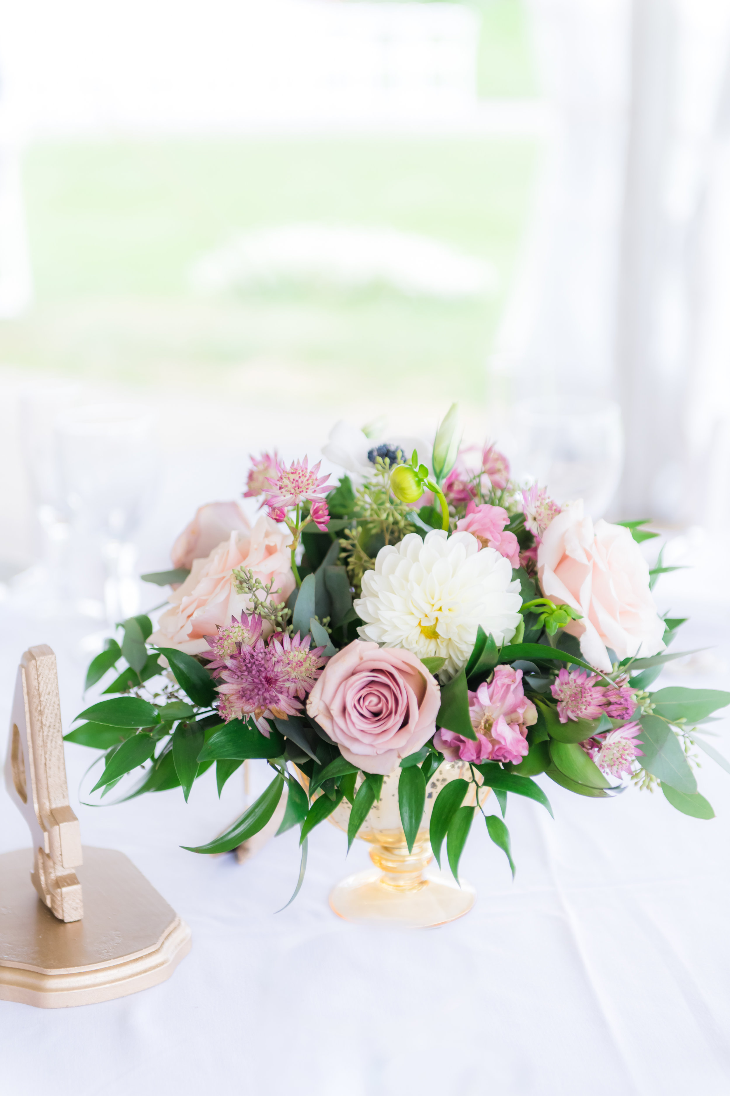 Kayla_Chris_Wedding_WhiteCliffs-501.jpg