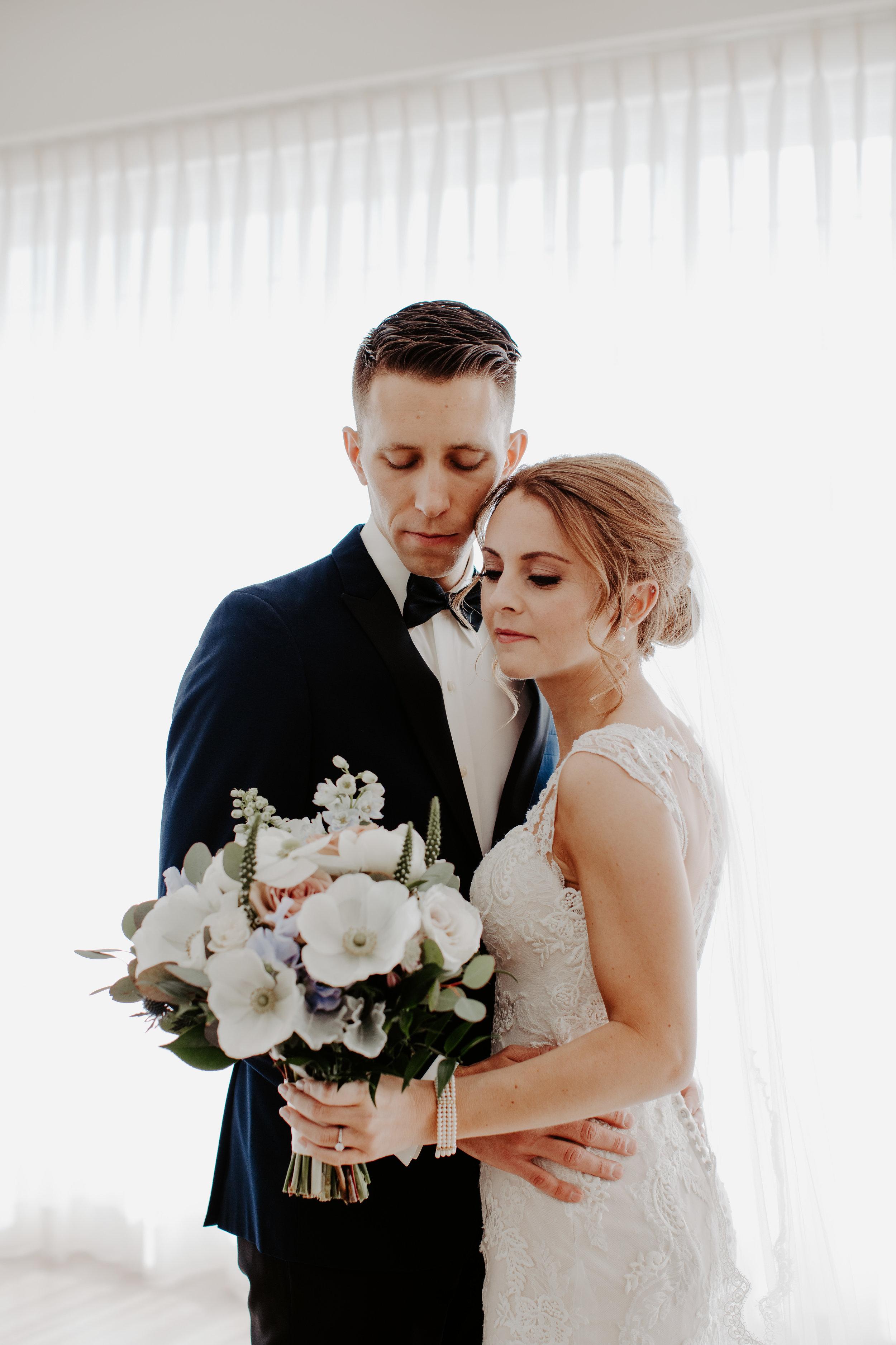 Dan Sunni-Atlantic Resort-Romantic Wedding- Newport-Road Island -225.jpg