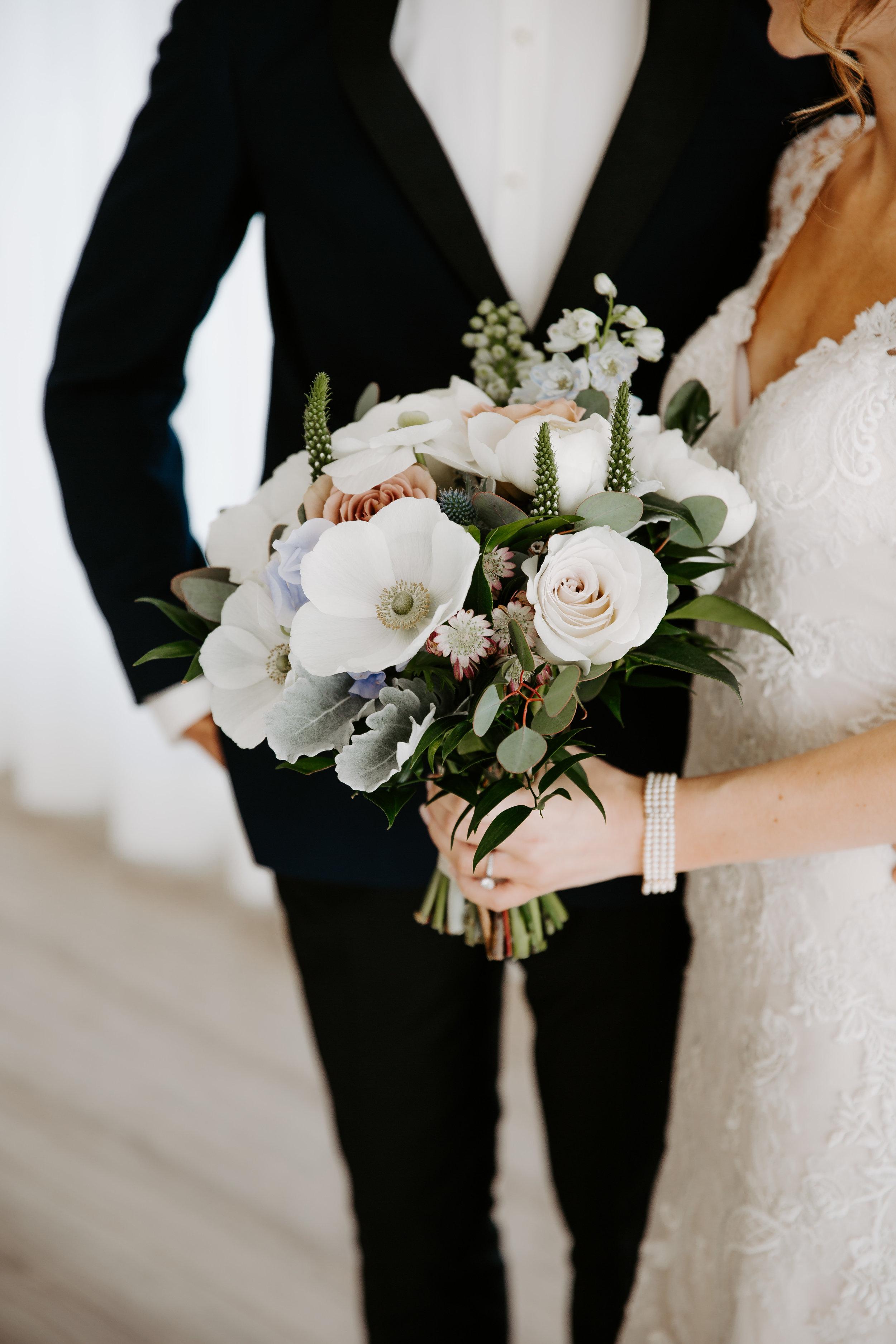 Dan Sunni-Atlantic Resort-Romantic Wedding- Newport-Road Island -229.jpg