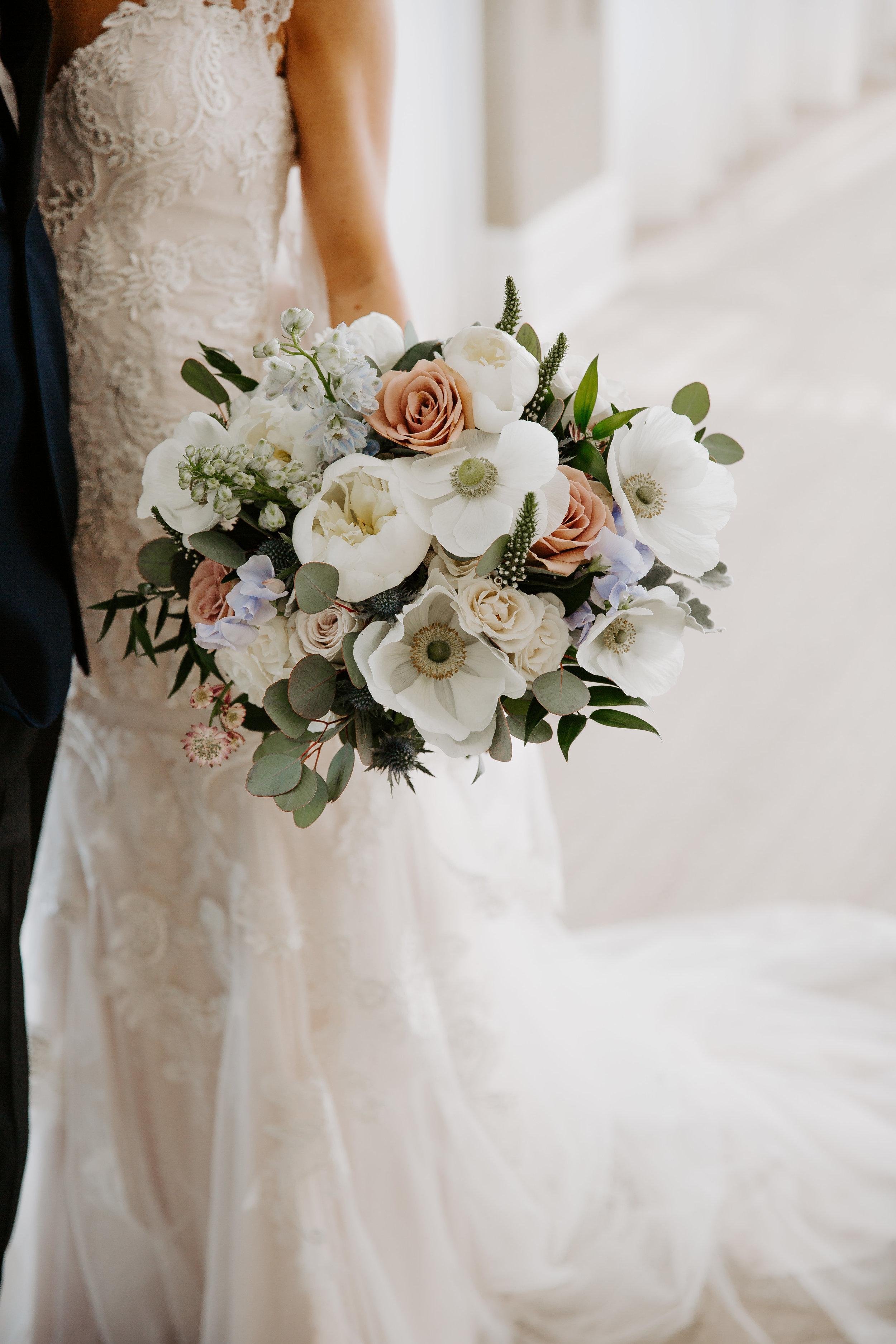 Dan Sunni-Atlantic Resort-Romantic Wedding- Newport-Road Island -239.jpg