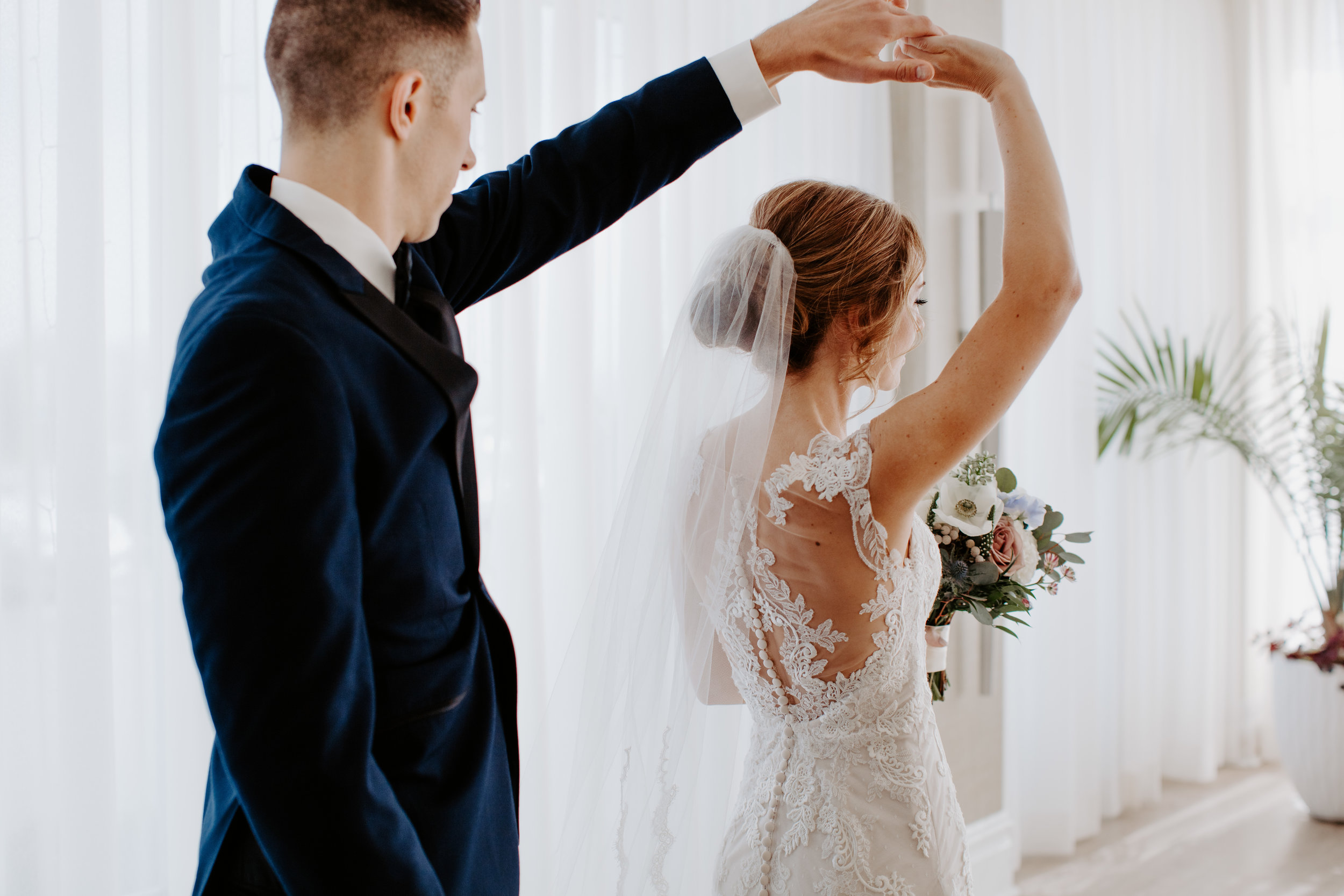 Dan Sunni-Atlantic Resort-Romantic Wedding- Newport-Road Island -252.jpg
