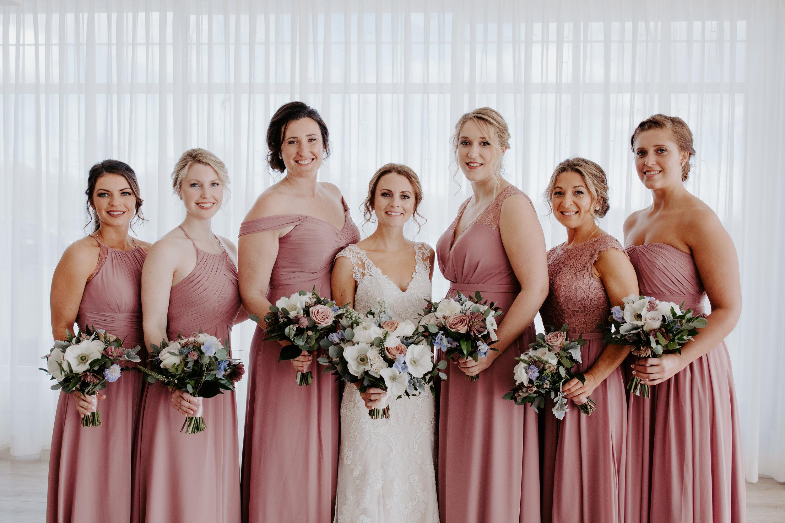 Dan Sunni-Atlantic Resort-Romantic Wedding- Newport-Road Island -314.jpg