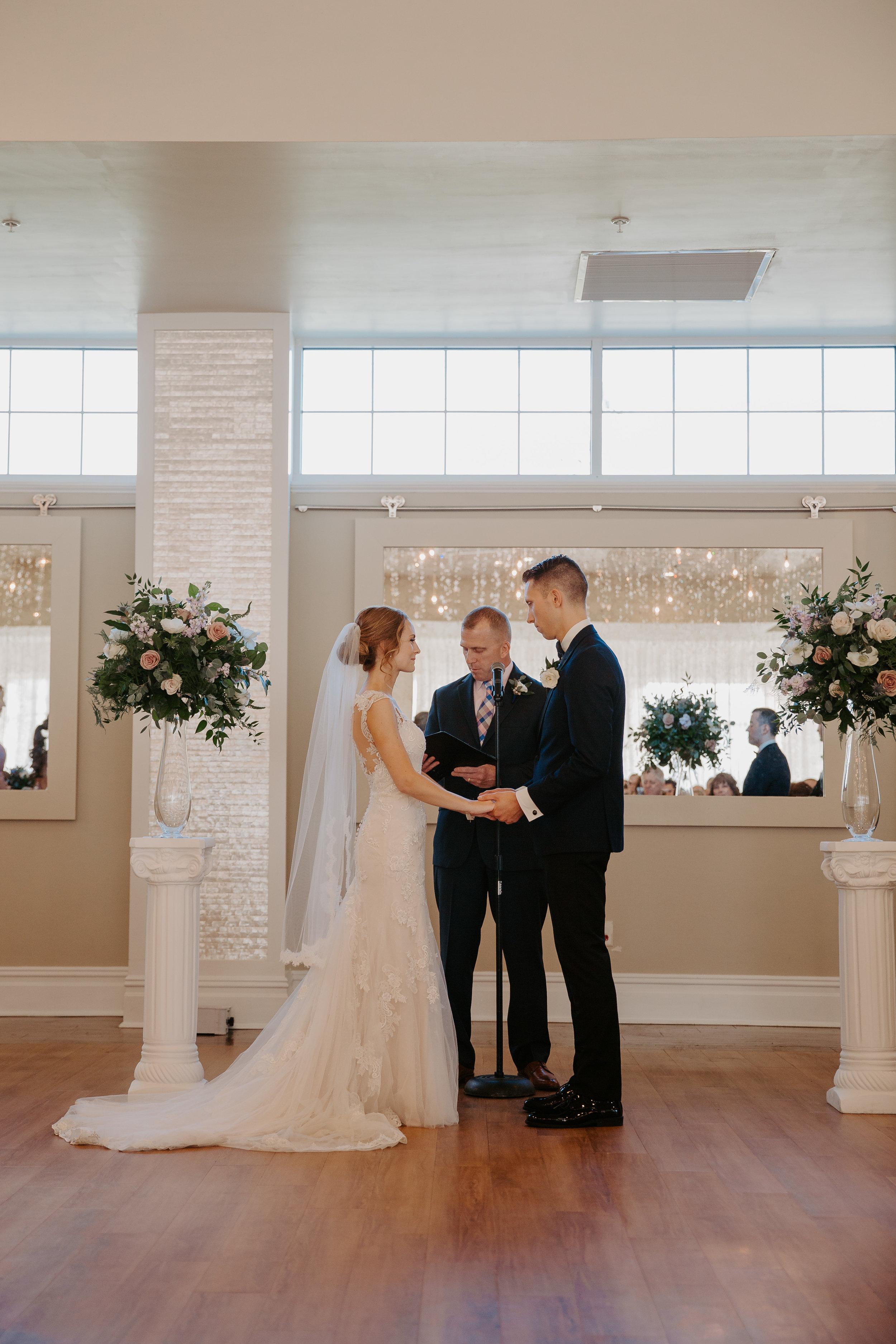 Dan Sunni-Atlantic Resort-Romantic Wedding- Newport-Road Island -463.jpg