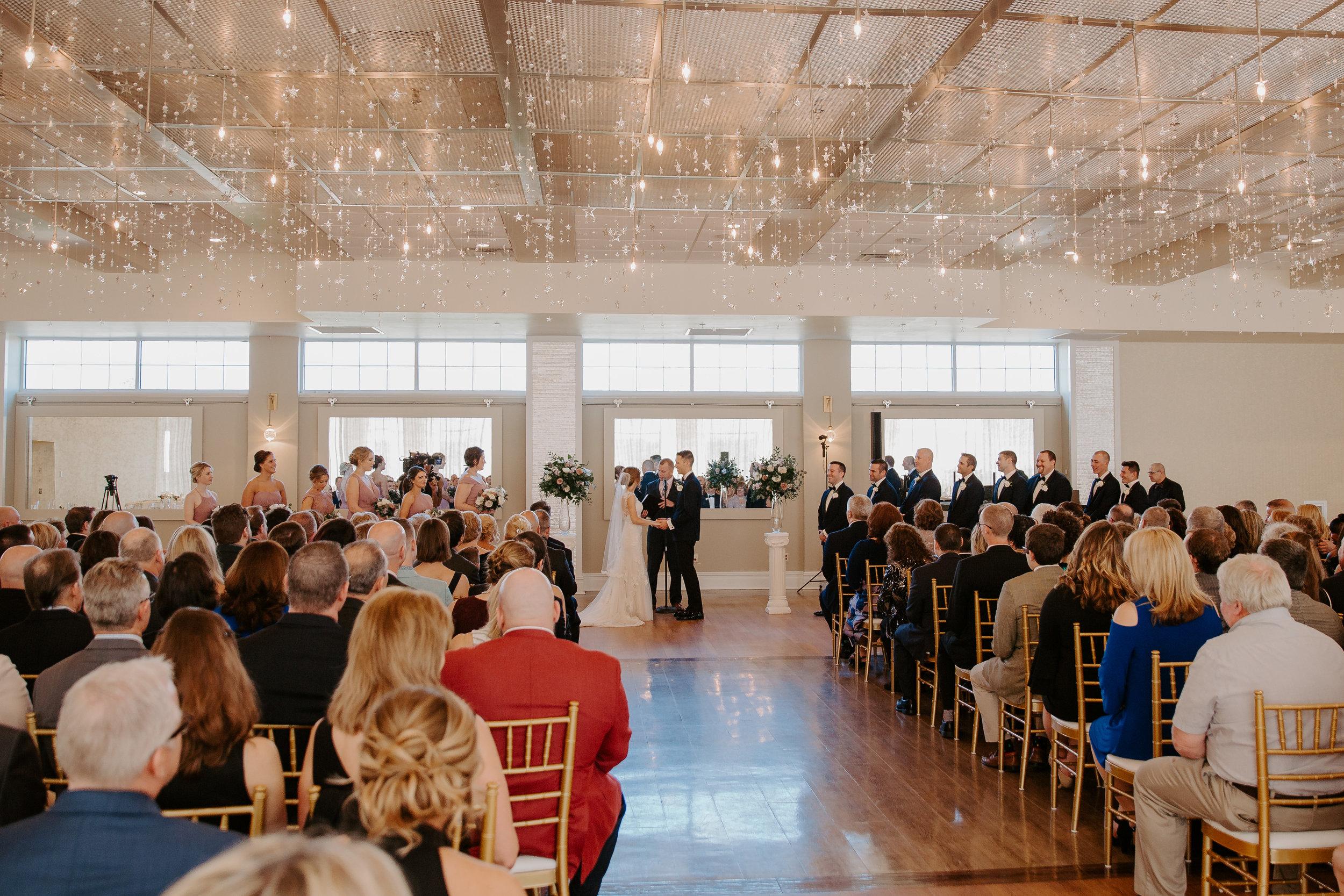 Dan Sunni-Atlantic Resort-Romantic Wedding- Newport-Road Island -469.jpg