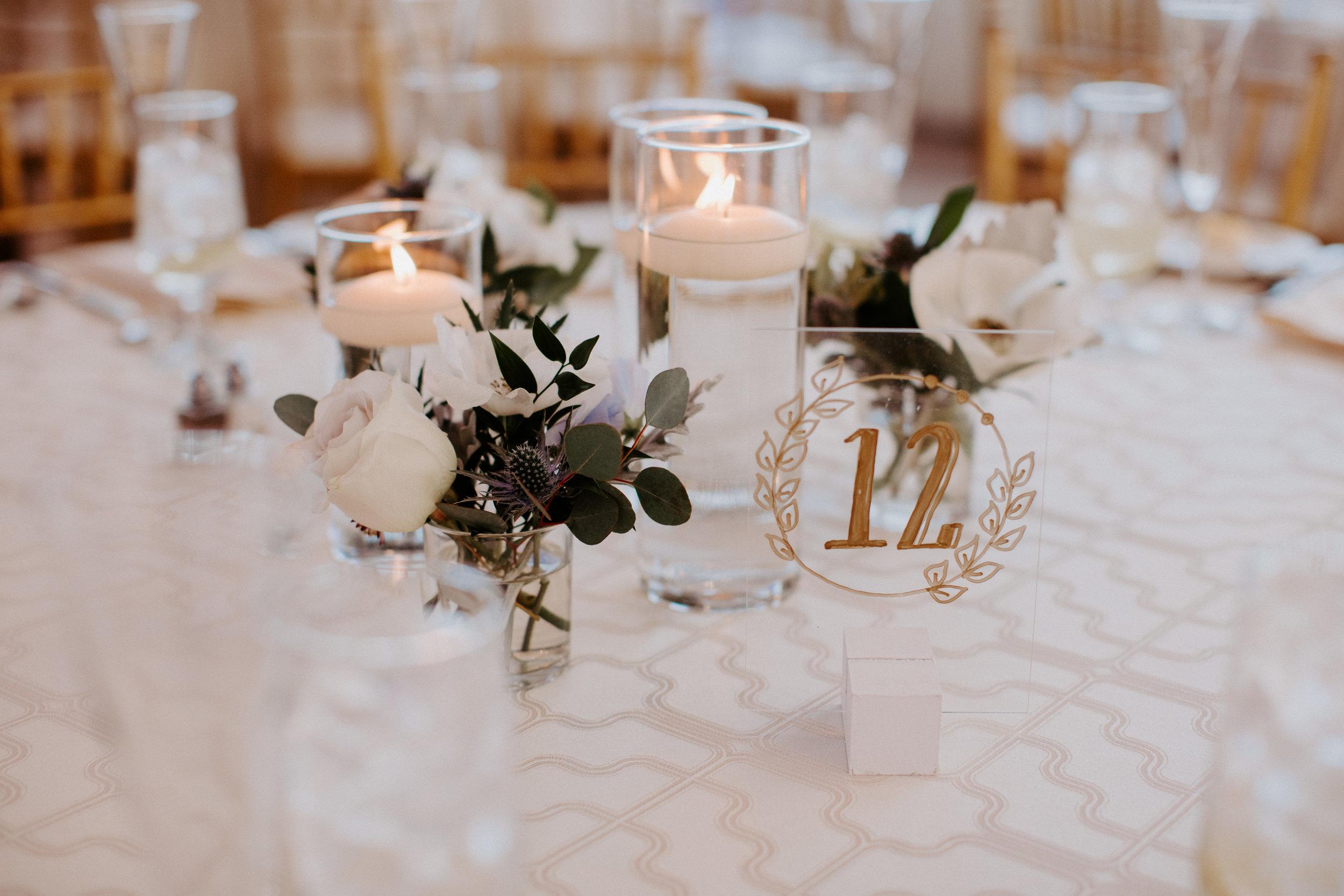 Dan Sunni-Atlantic Resort-Romantic Wedding- Newport-Road Island -579.jpg
