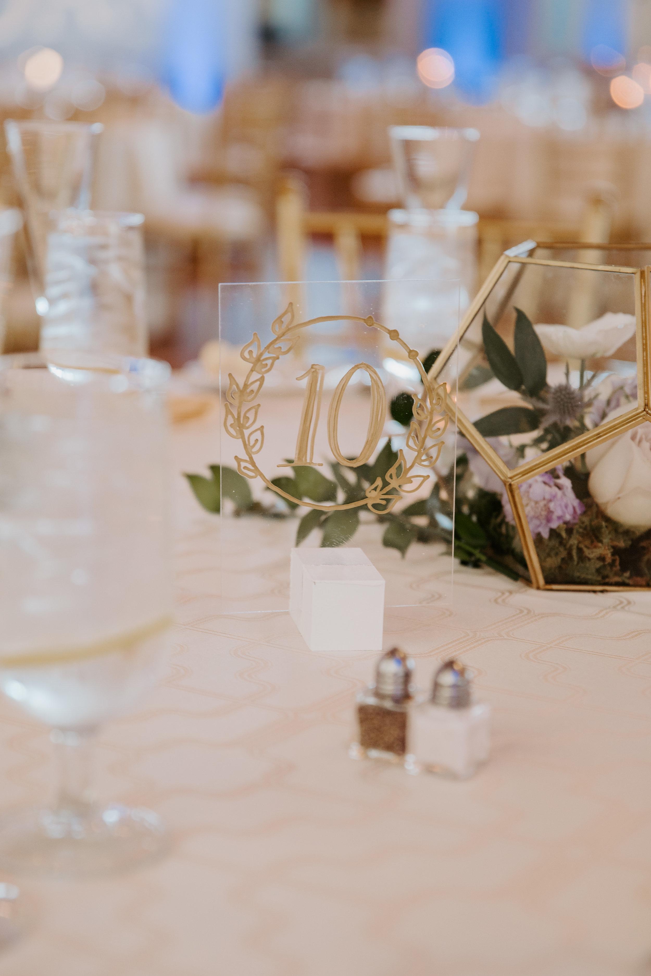 Dan Sunni-Atlantic Resort-Romantic Wedding- Newport-Road Island -583.jpg