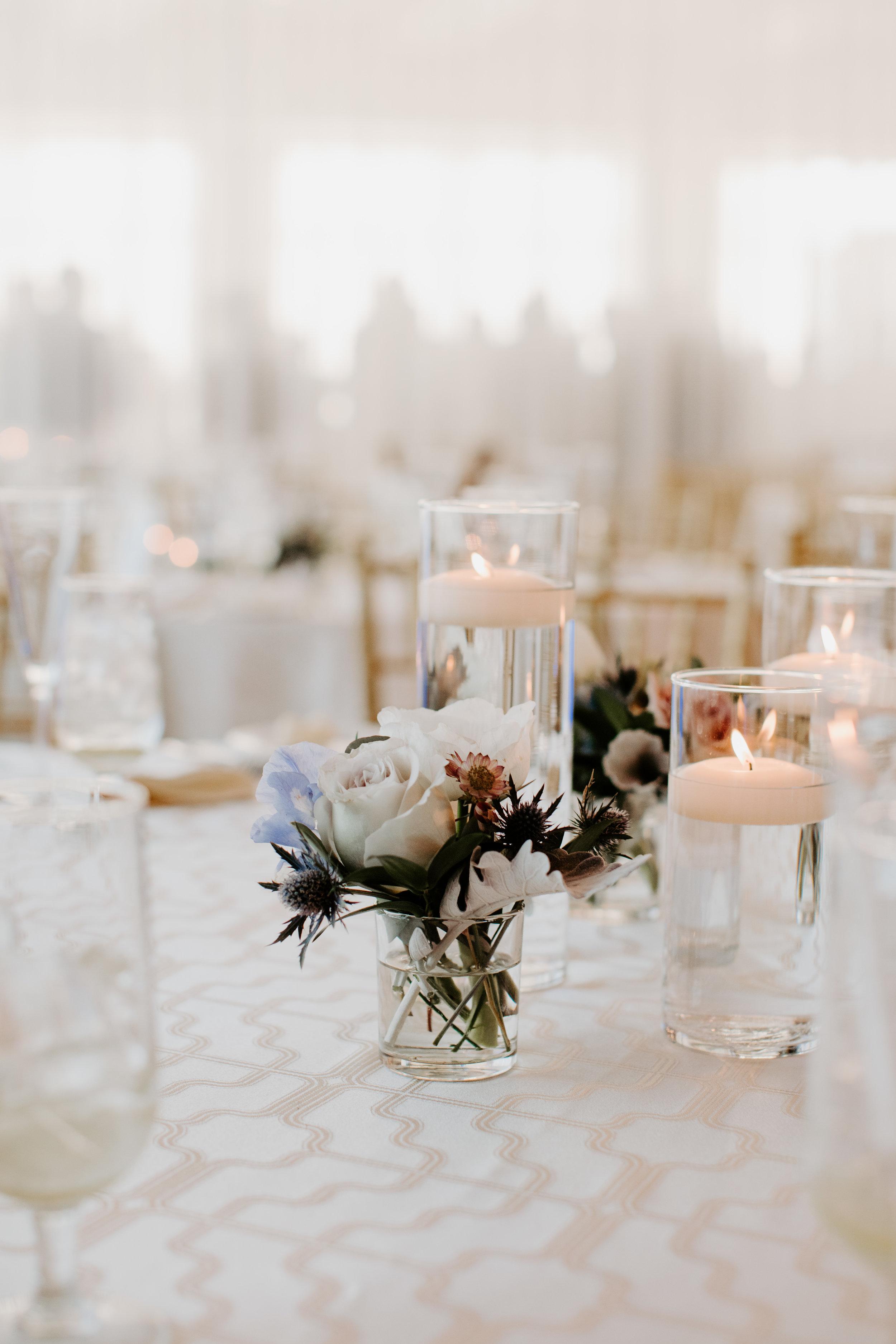 Dan Sunni-Atlantic Resort-Romantic Wedding- Newport-Road Island -587.jpg