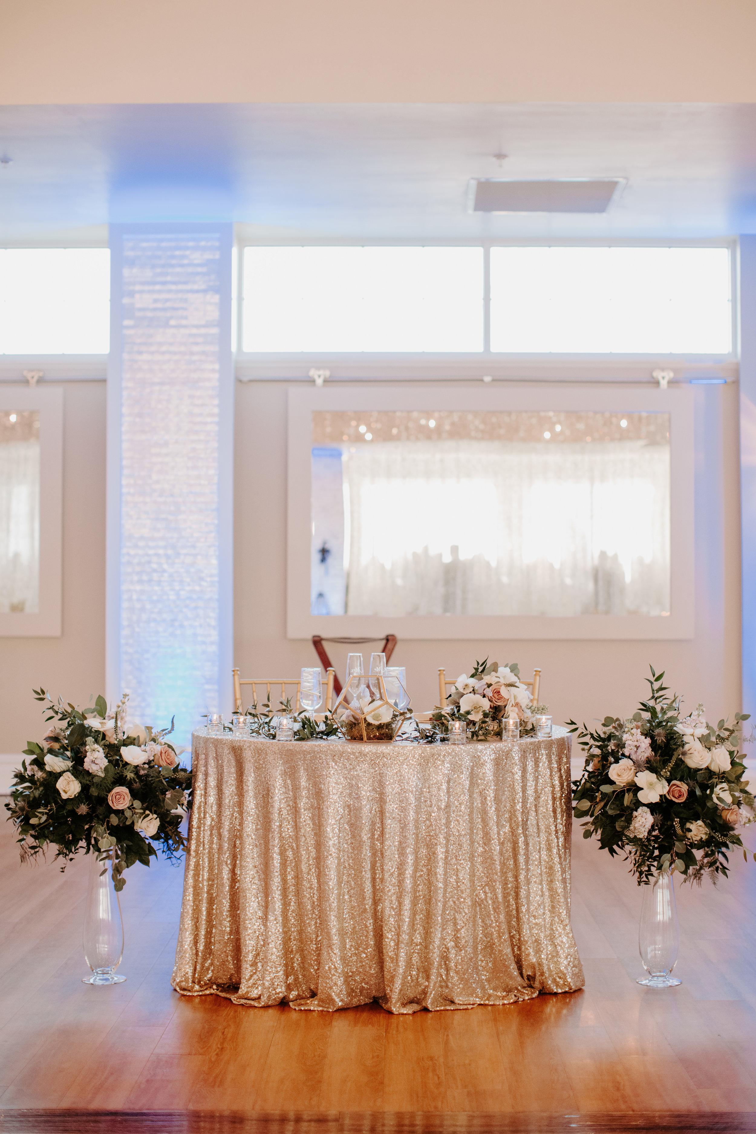 Dan Sunni-Atlantic Resort-Romantic Wedding- Newport-Road Island -596.jpg