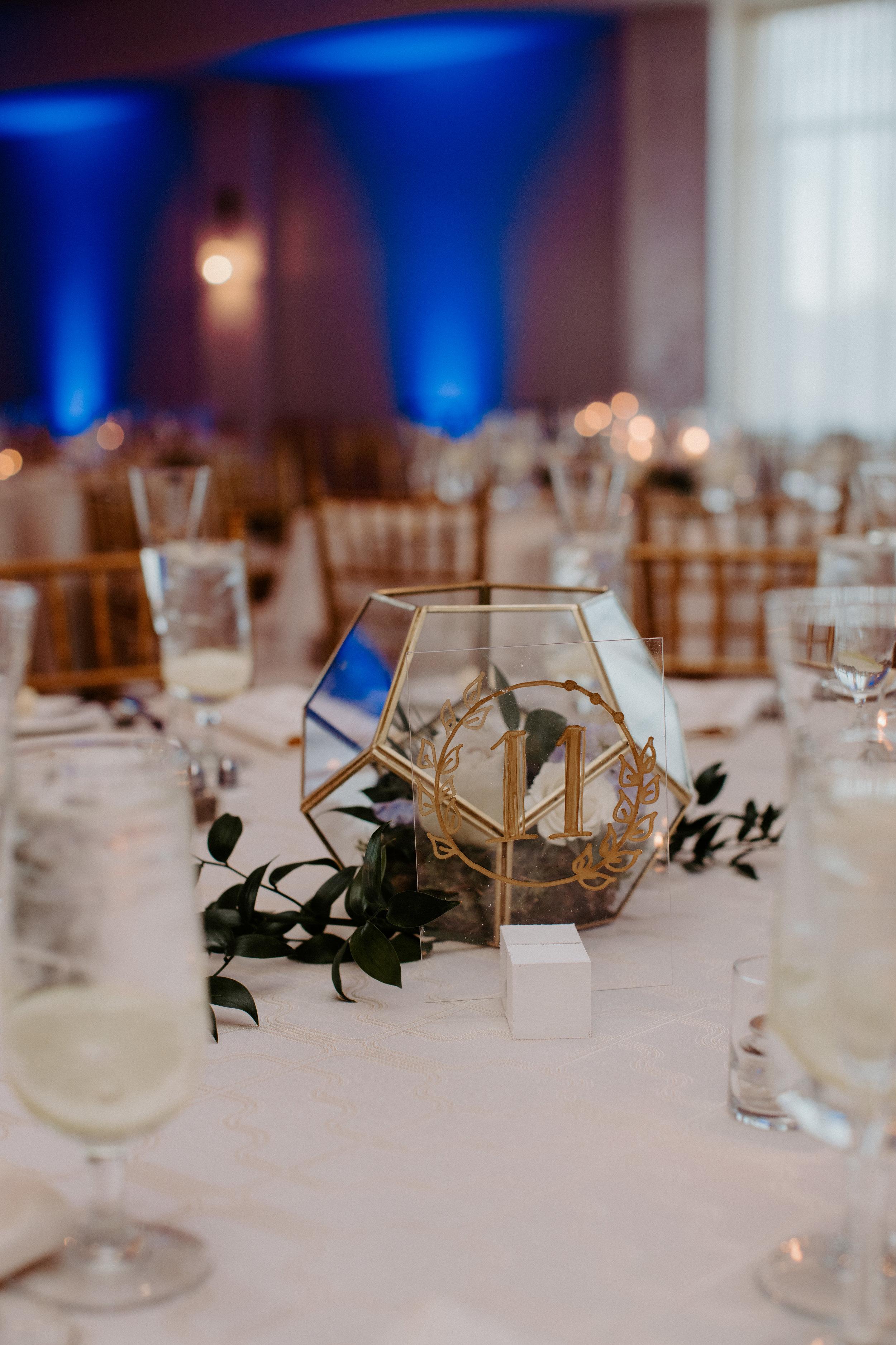 Dan Sunni-Atlantic Resort-Romantic Wedding- Newport-Road Island -672.jpg