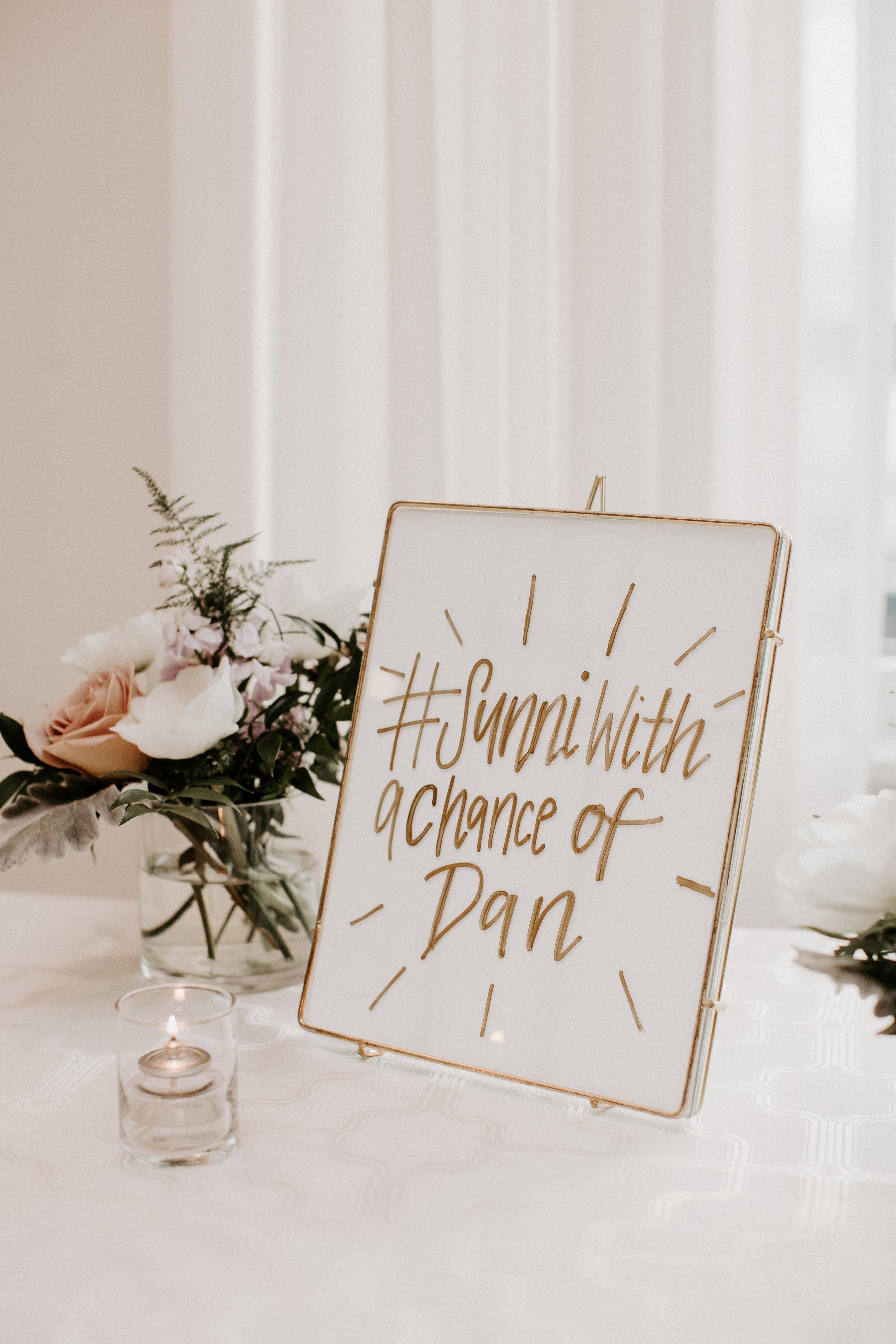 Dan Sunni-Atlantic Resort-Romantic Wedding- Newport-Road Island -678.jpg