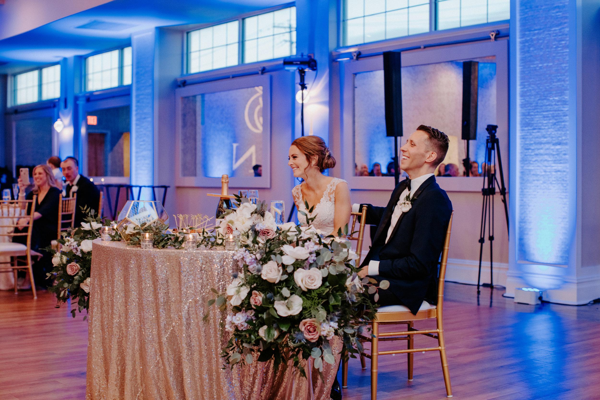 Dan Sunni-Atlantic Resort-Romantic Wedding- Newport-Road Island -762.jpg