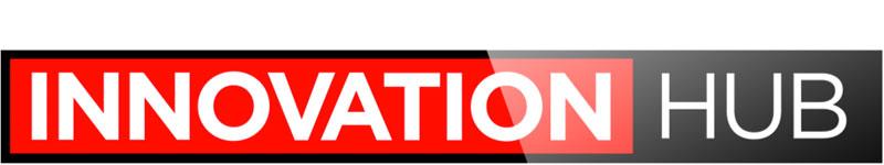 innovation-hub-logo-800x150.jpg
