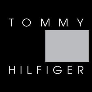tommy-hilfiger-logo-png-transparent.png