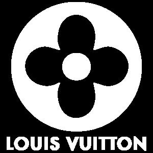 LV+logo+transparent.png