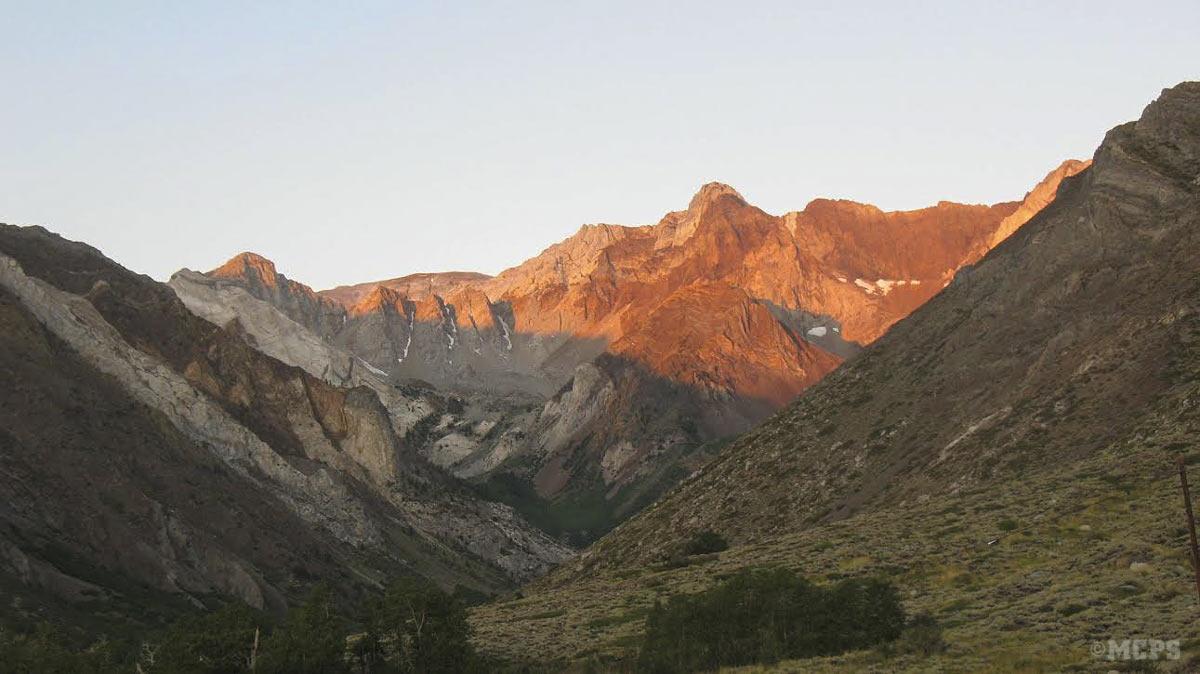 geology2-1200.jpg