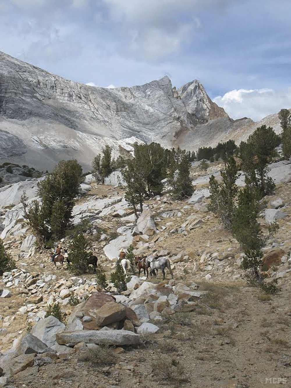 geology3-1000w.jpg