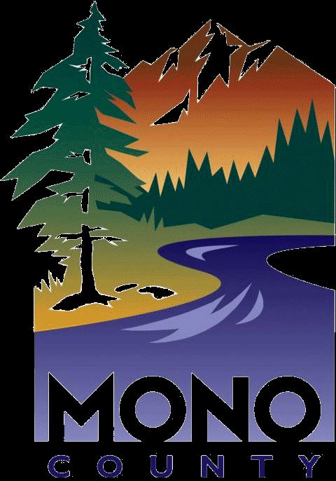 Mono County, CA