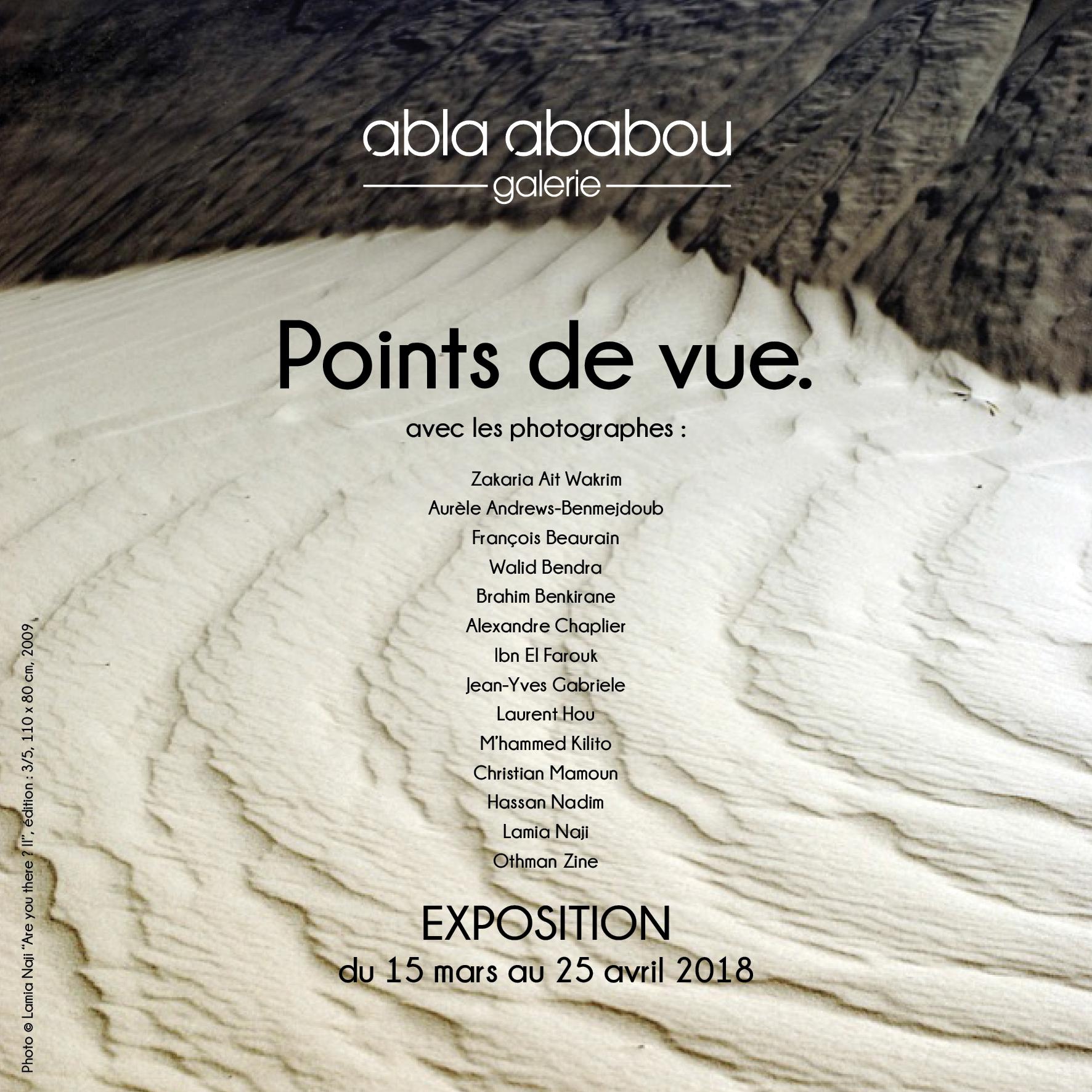 Invitation-Expo-Points-de-vue.jpg