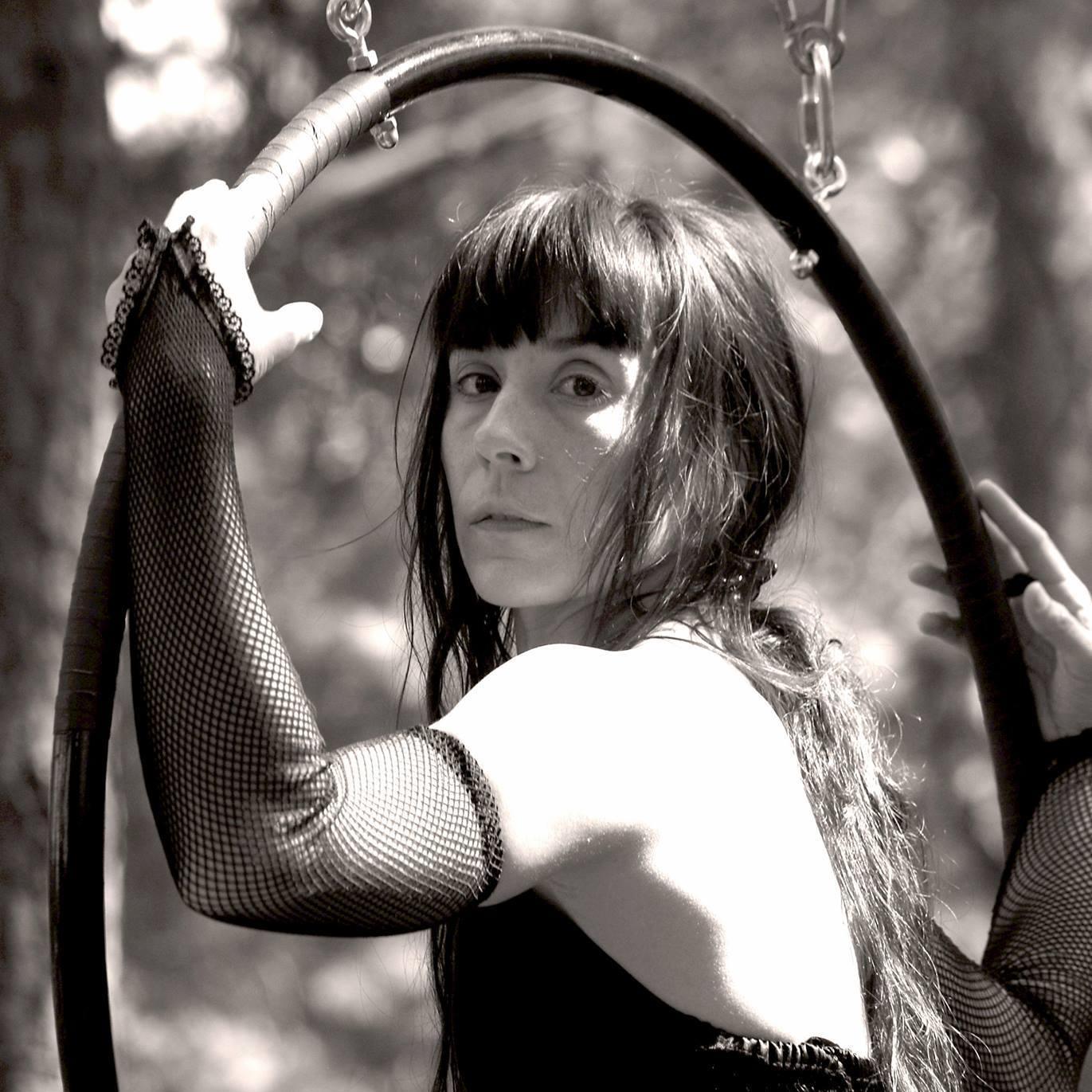 Sandie Brischler
