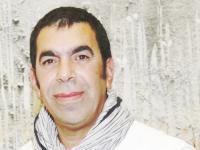 Anzaoui Mohamed.jpg