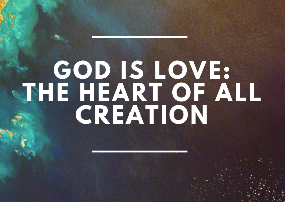God is Love (3).png