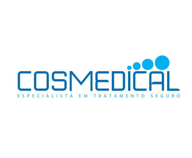 Logo Cosmedical.png