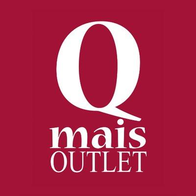 QMAIS.jpg
