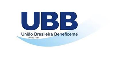 UBB.jpg