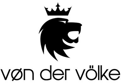 VON DER VOLKE.png