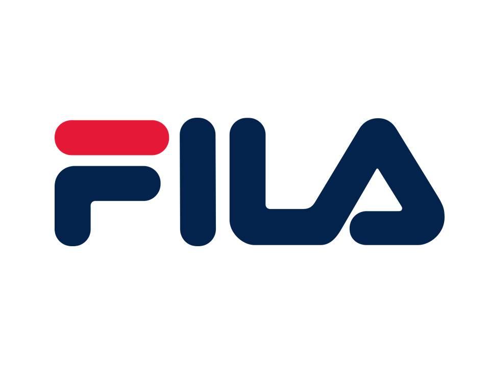 FILA.jpg