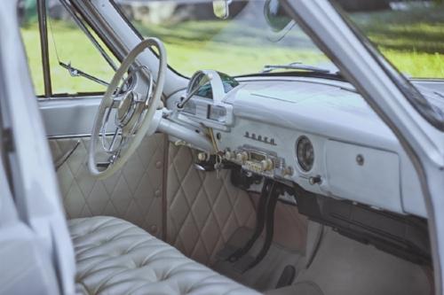 car-classic-automobile-transportation.jpg