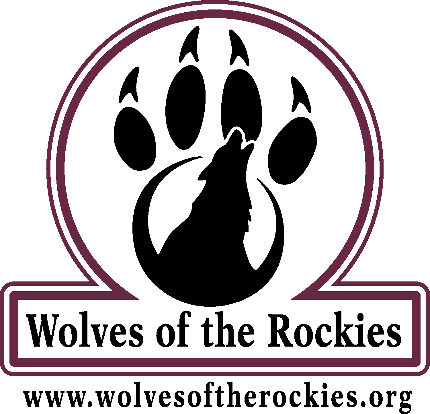 wolves of the rockies_logo w. website copy.png