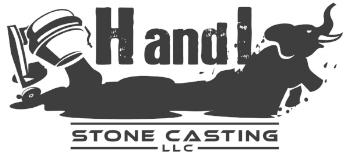 LOGO-HandI-Stone-Casting.jpg
