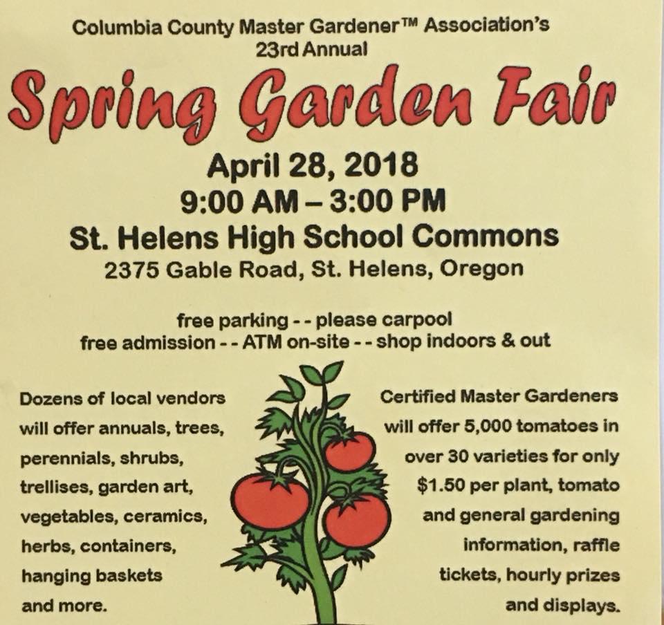 2018 Spring Garden Fair.jpg