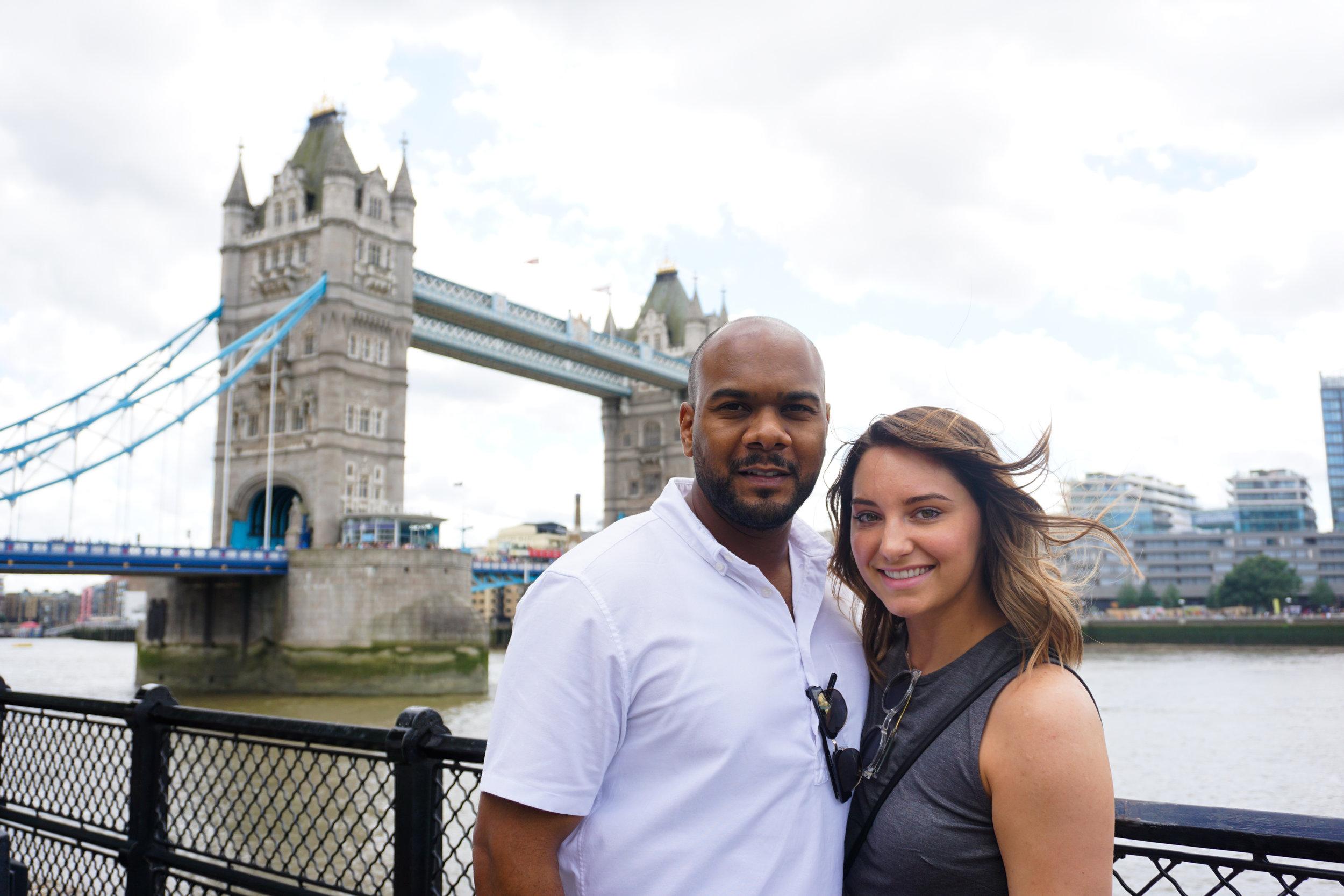 LONDON-BRIDGE-02796.jpg