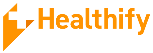 healthify-logo.png