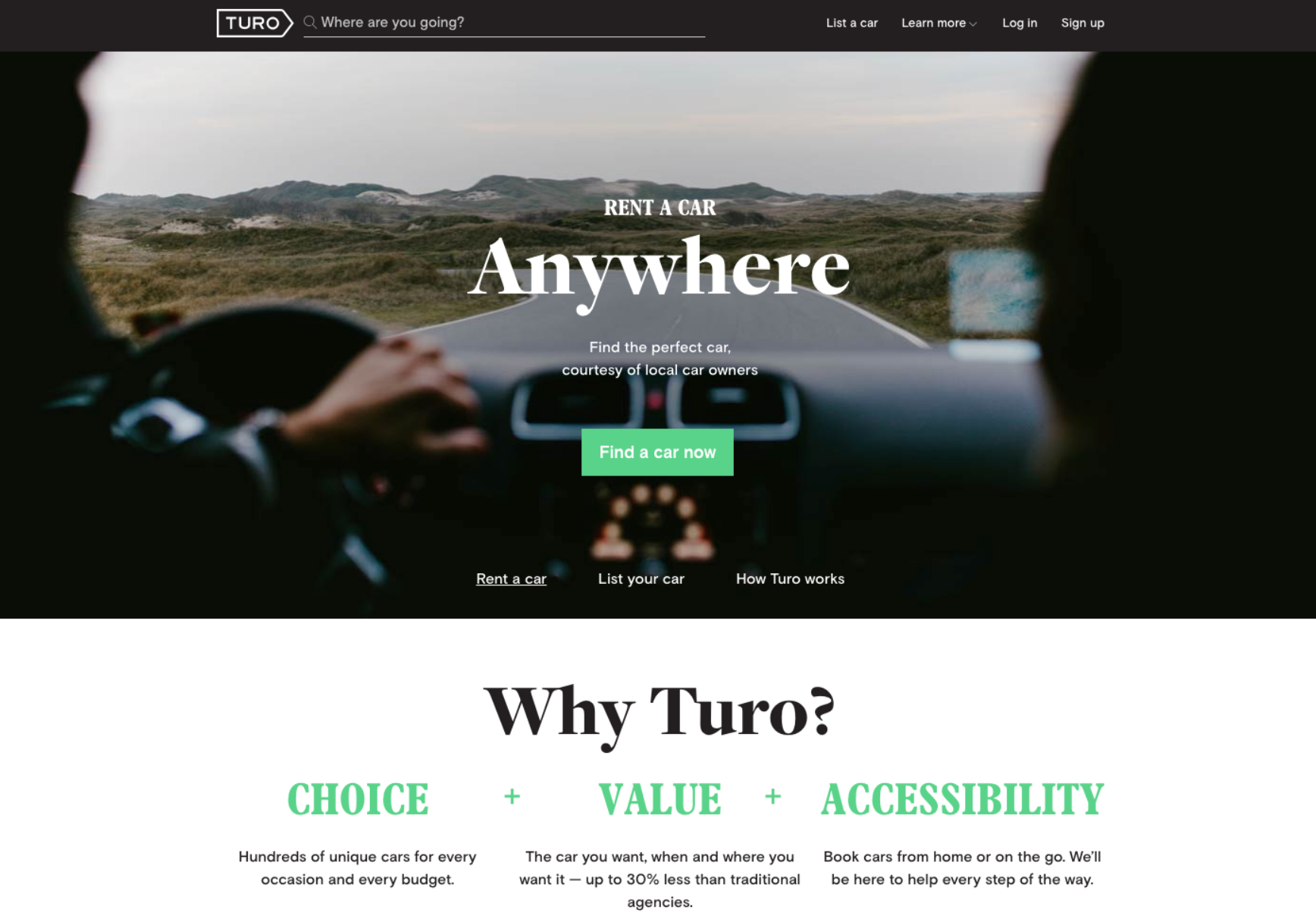 turo website.png