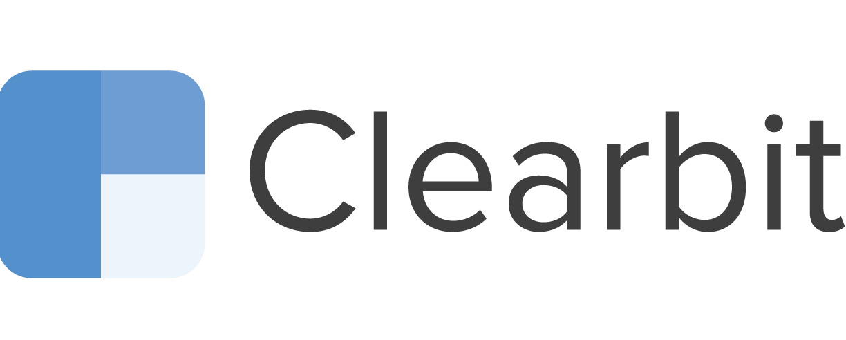 clearbit-Logo.jpg