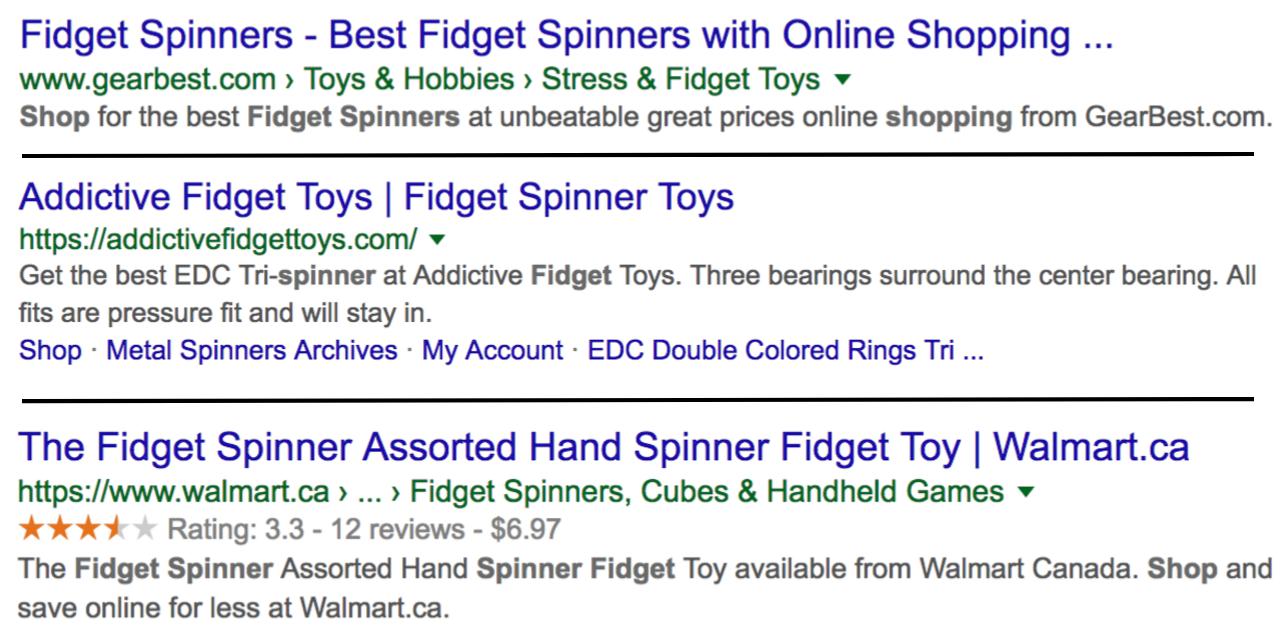 google_listings.jpg