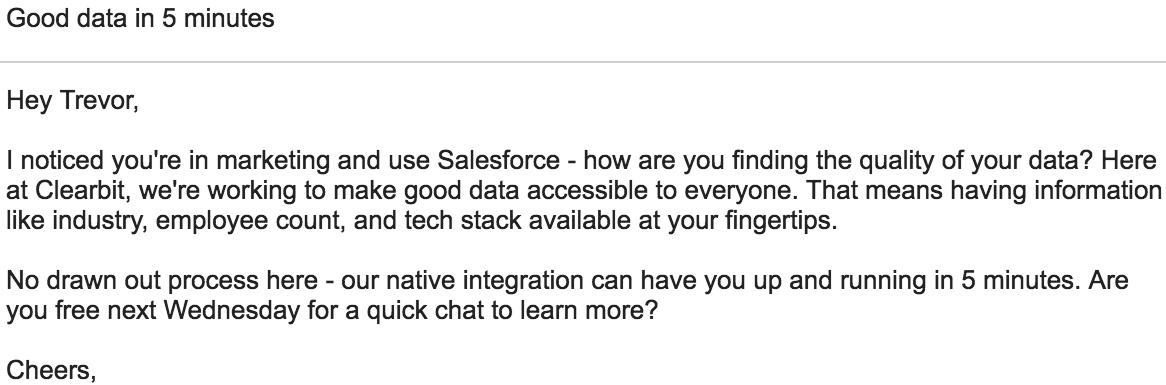 sales_email.jpg