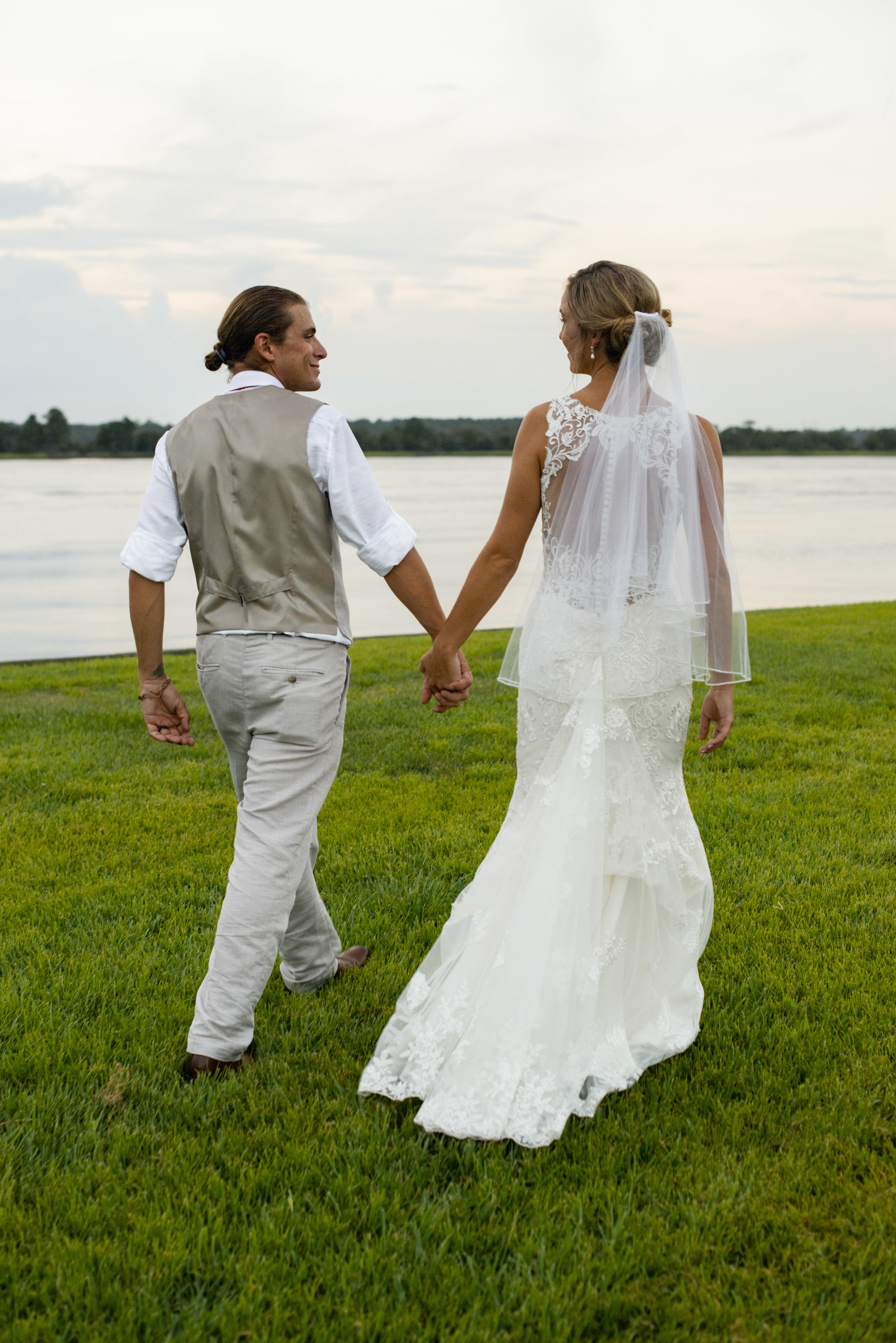 Kasee and Trevor Johns Island Wedding 2018841.jpg