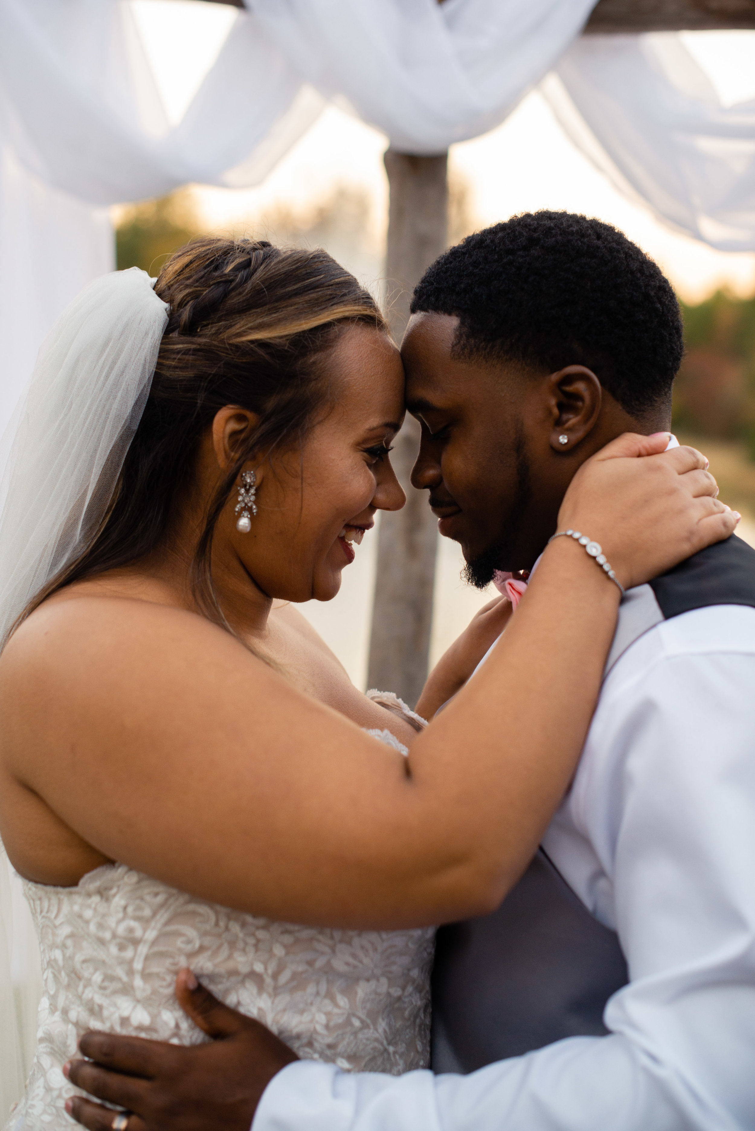 Alyssa and Brandon's Columbia SC Wedding556.jpg