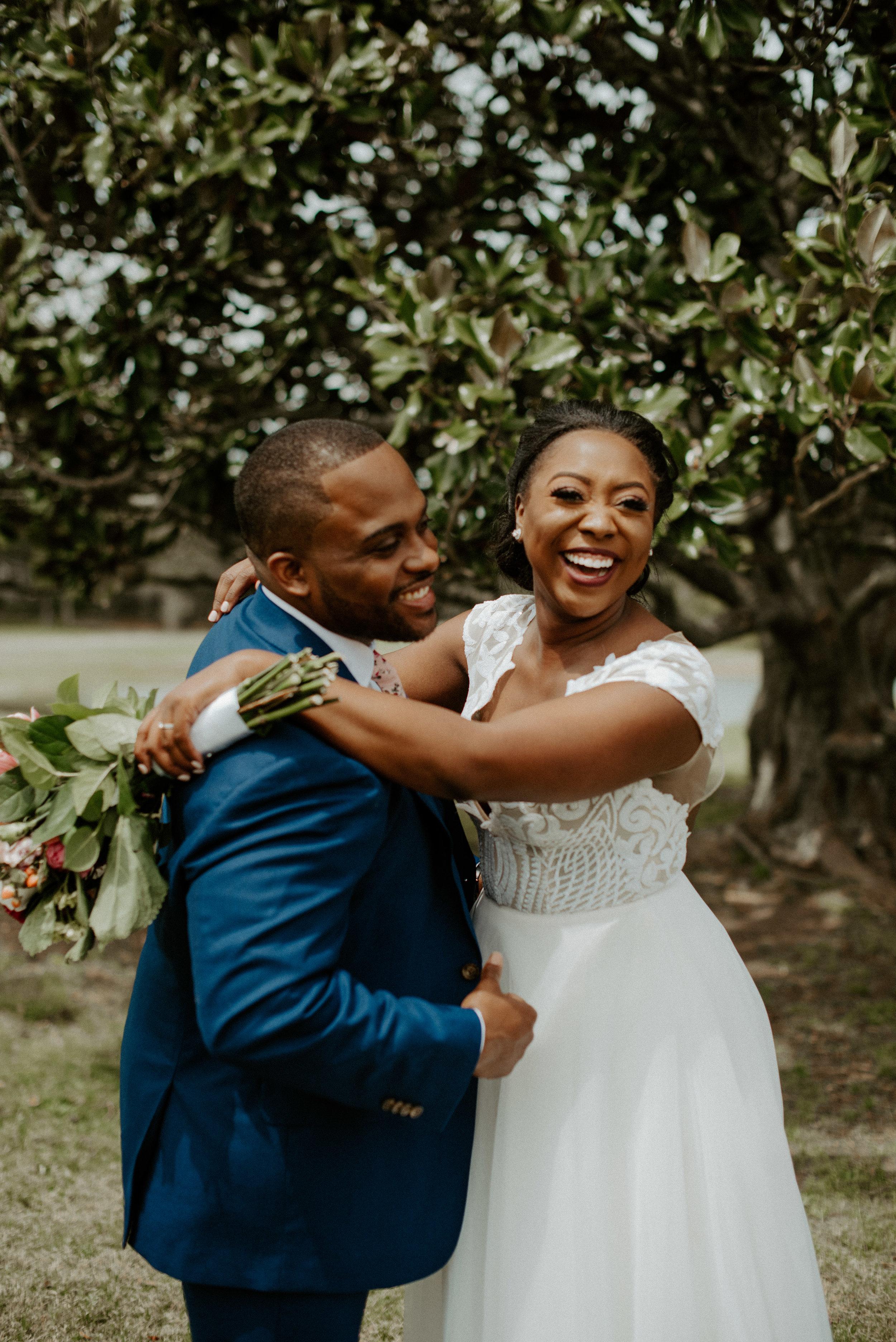 Michele and Kevin Charleston Spring Wedding81.jpg