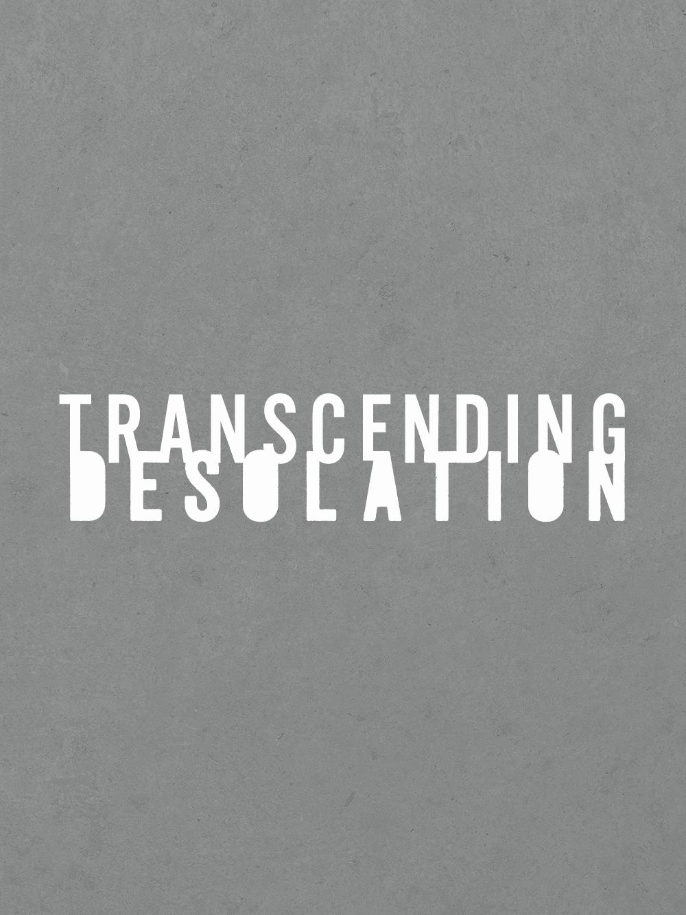 transcending desolation4.jpg