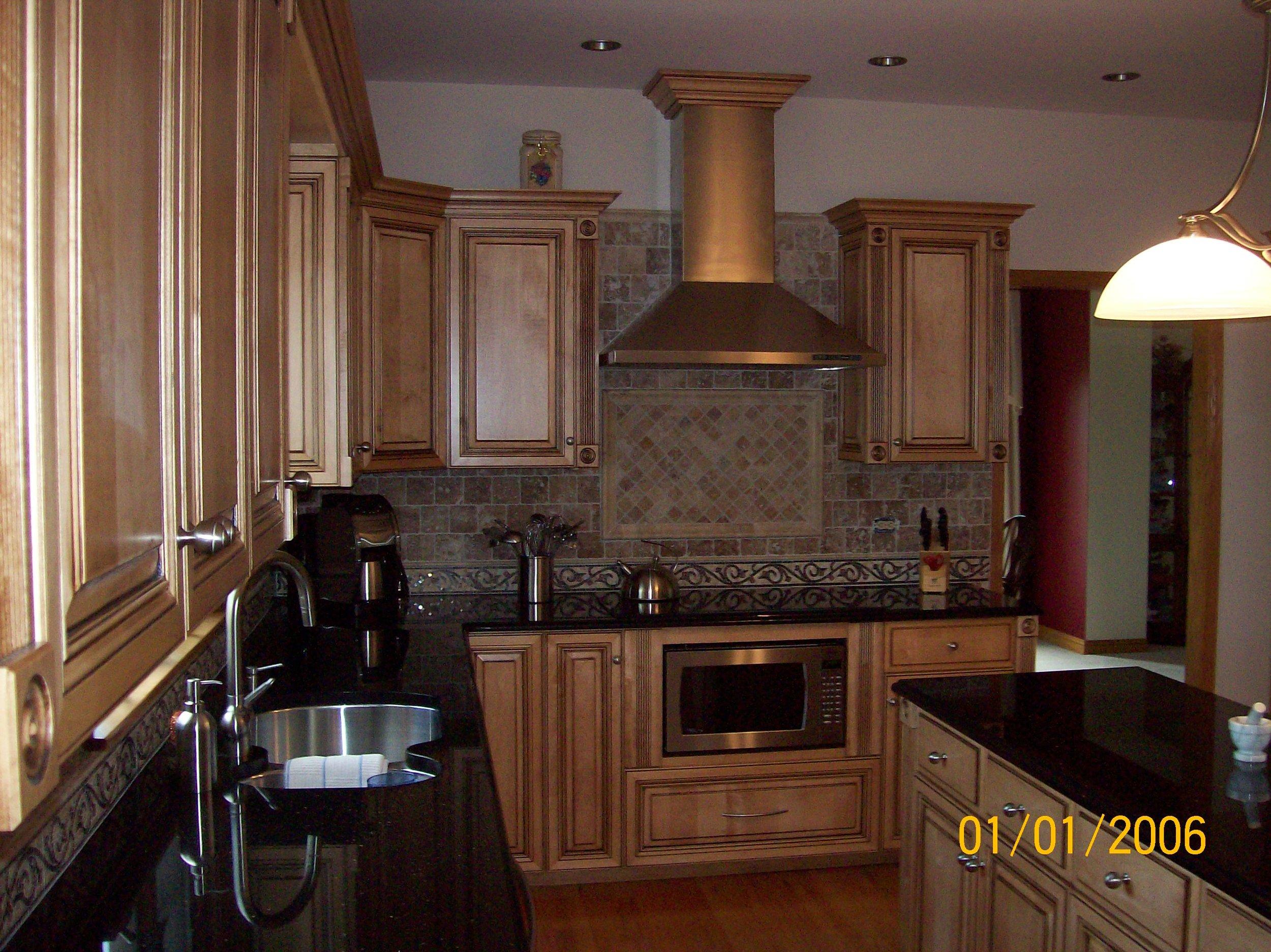 Talladega and Kitchens 011.jpg