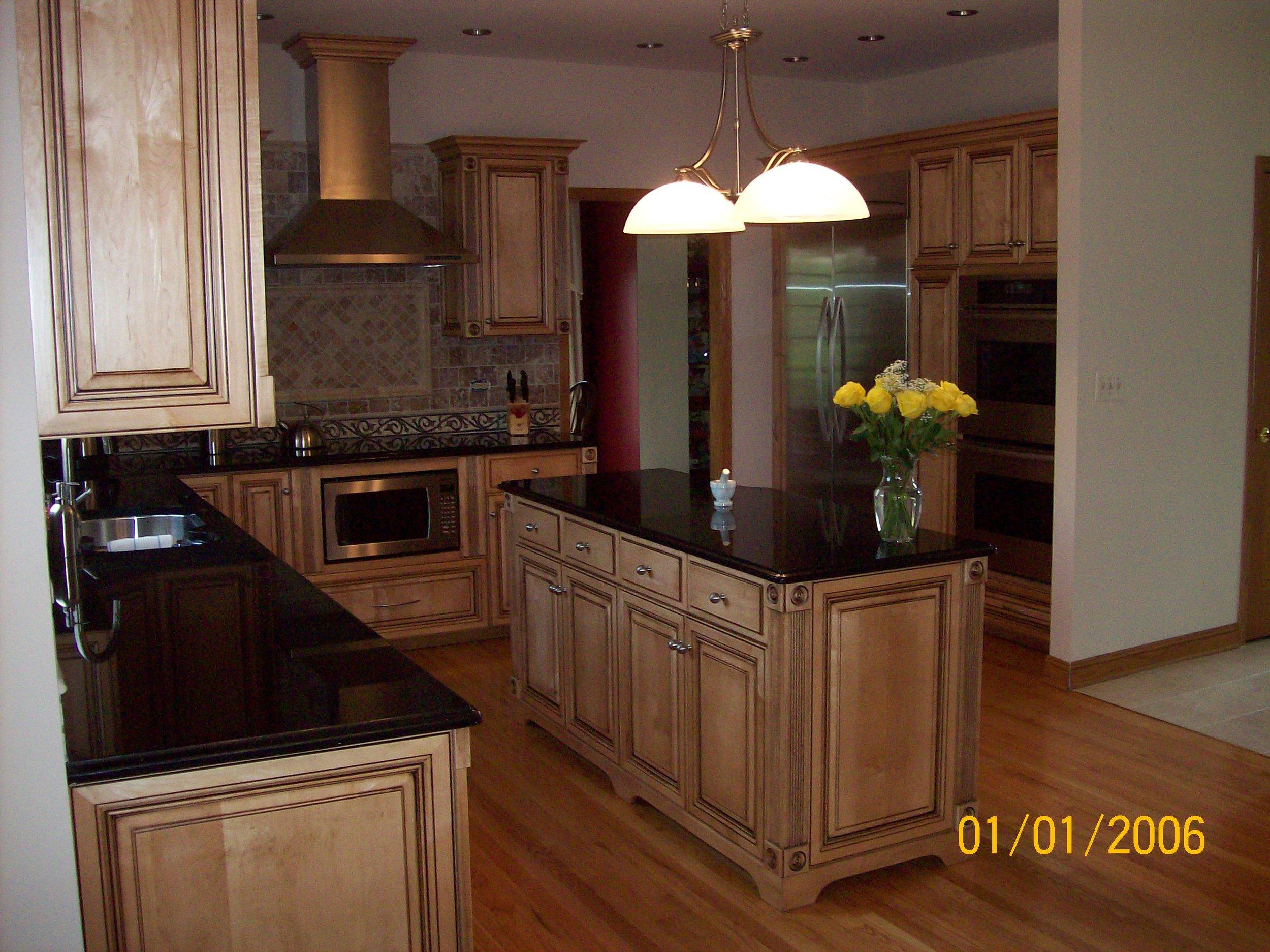 Talladega and Kitchens 012.jpg