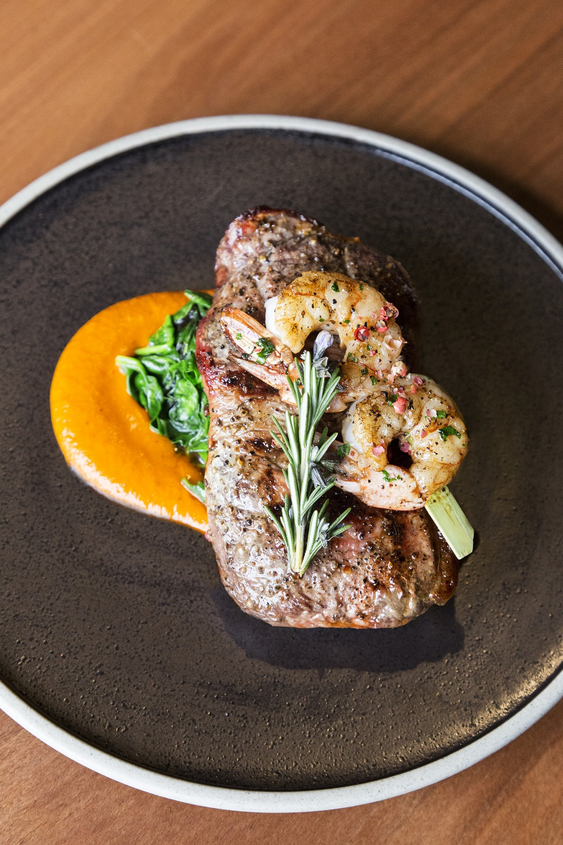 SteakNight_SurfTurf.jpg