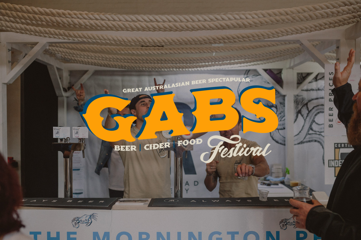Gabs-Session-one-19-33.jpg