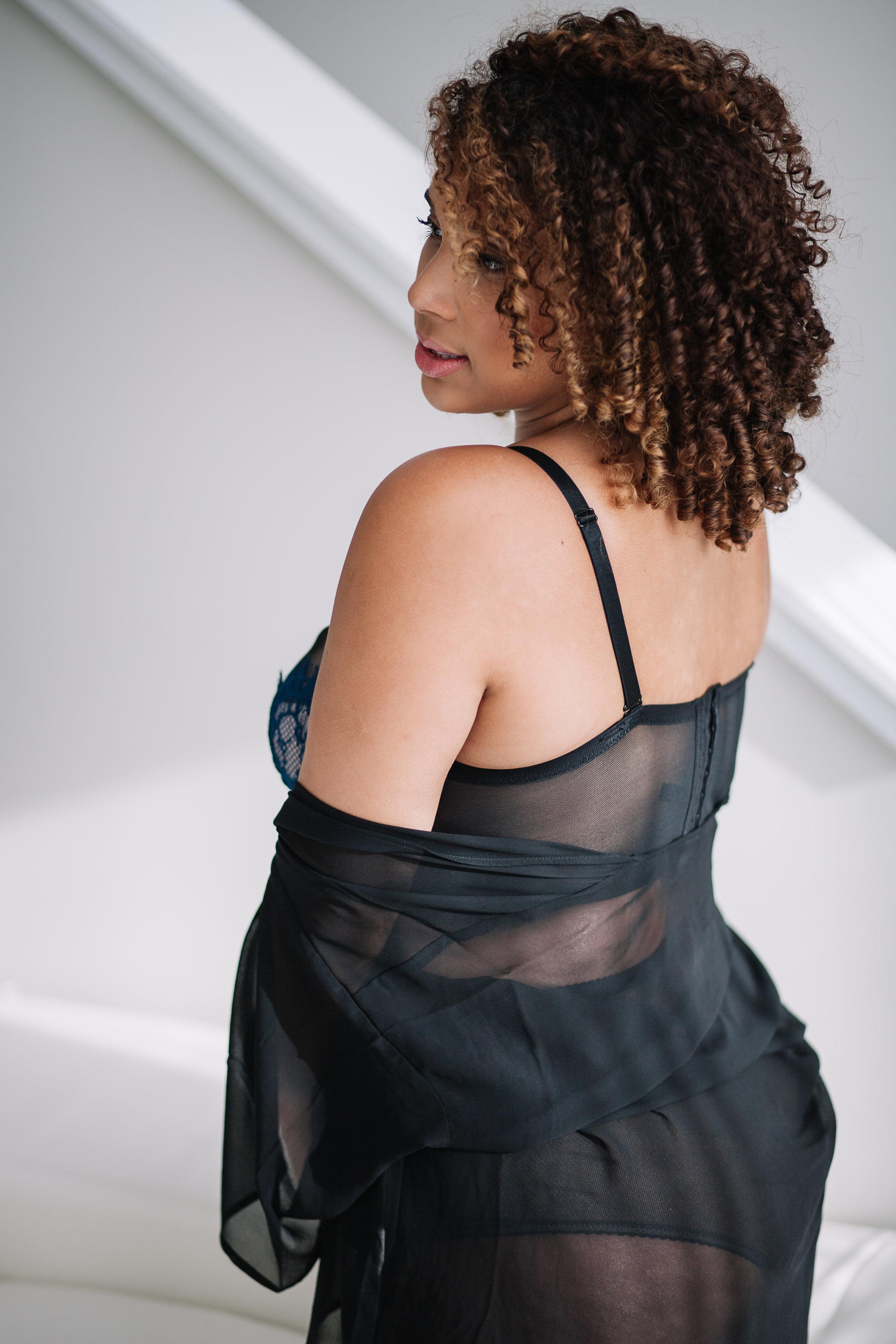torrid-lingerie-plus-size.jpg
