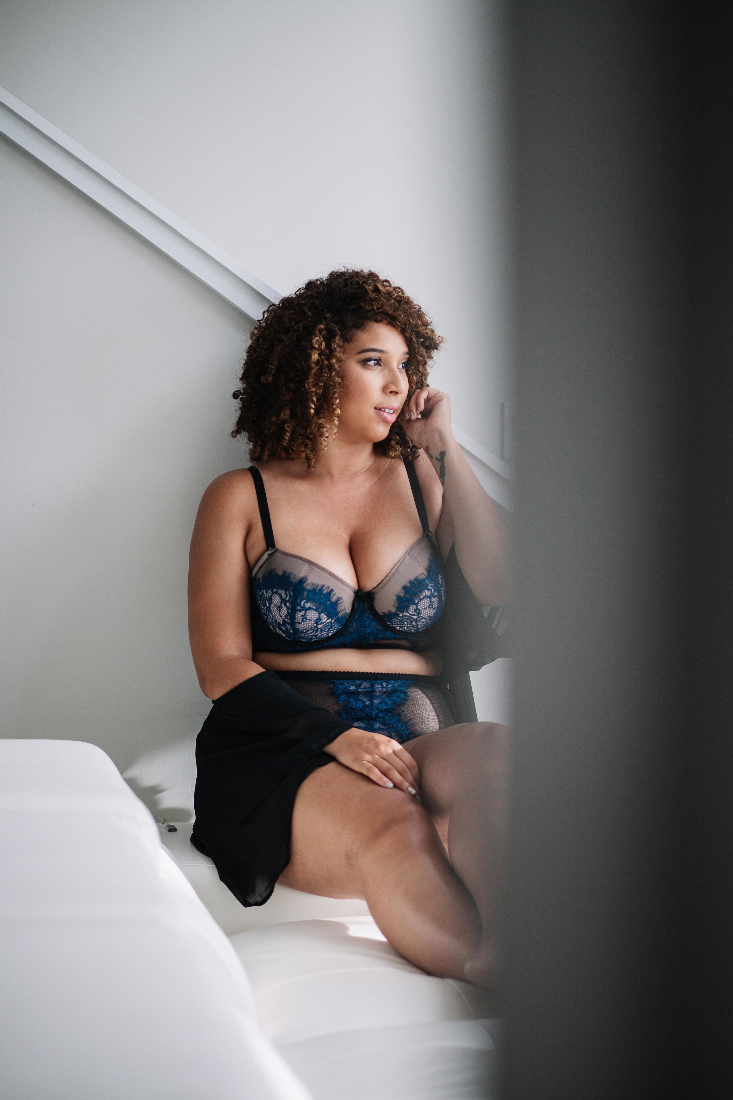 best-bra-for-curvy-women.jpg